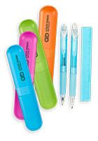 Mechanical Pen Sets