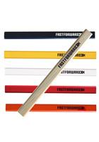 Budget Carpenter Pencils