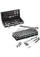 BBQ Grill Master Sets   LE140032