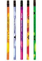 Mood Pencils