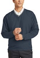 Wholesale 4.3 oz 100% Polyester