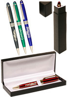 Ultra Executive Pens Gift Set   PGSBP046