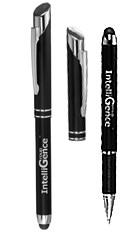 Metal Stylus Pens