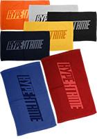 Terry Loop Hemmed Sports Towels | TCGF100