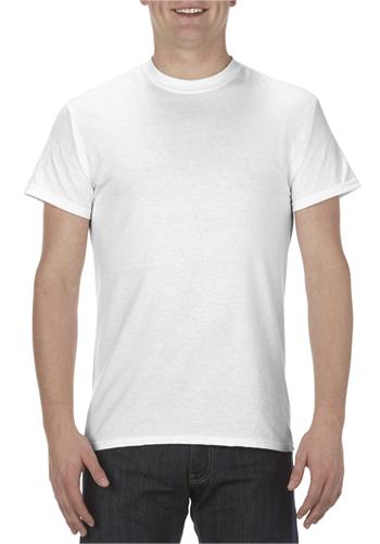 ALSTYLE Adult Cotton T-Shirts   AL1901