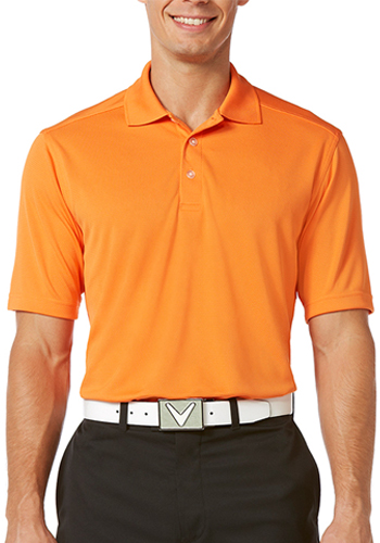 Customized 100% Moisture Wicking Polyester