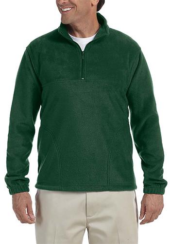 Bulk 100% Polyester Fleece