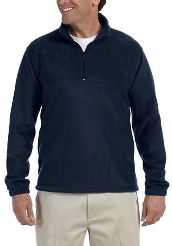Customized 100% Polyester Fleece