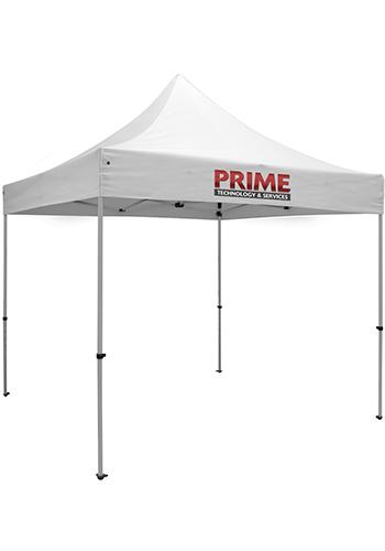 10W x 10H Full-Color Event Tent Kits | SHD240616