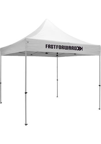 10W X 10H Full-Color Event Tent Kits | SHD240614