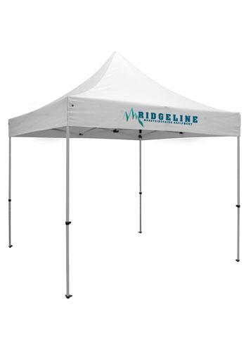 10W x 10H Full-Color Event Tent Kits | SHD240615