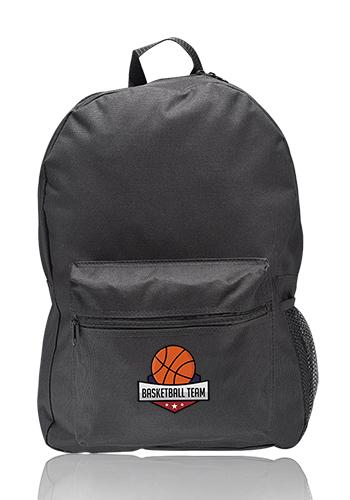 Collegiate School Backpacks   BPK02