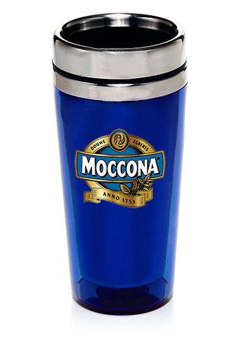 Double Insulated Travel Tumblers