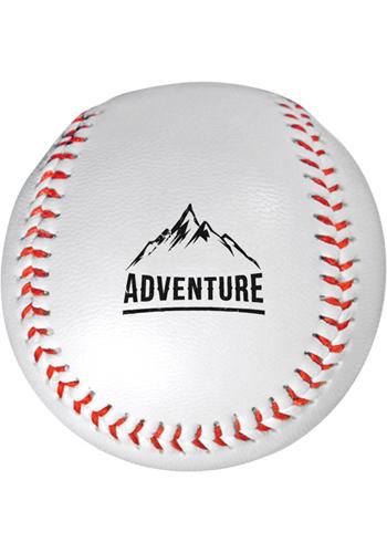 2.5 in. Baseballs | EDRSBB