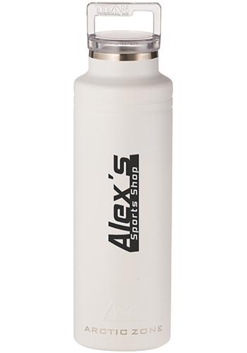 20 oz Arctic Zone Titan Thermal HP Copper Bottle | LE162622