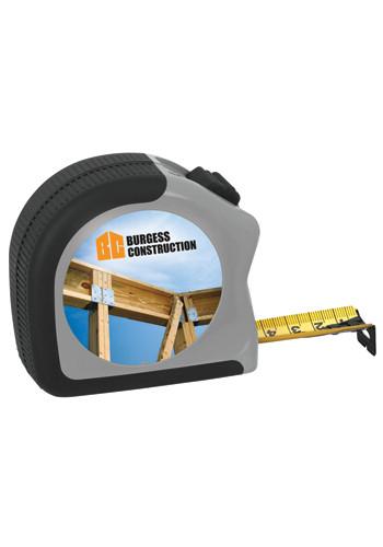 Gripper Tape Measures   X10410