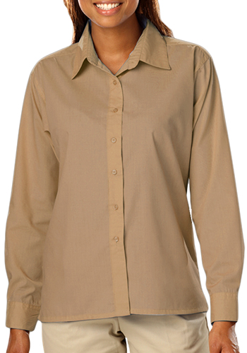 Bulk 3 oz 65/35% Polyester/Cotton