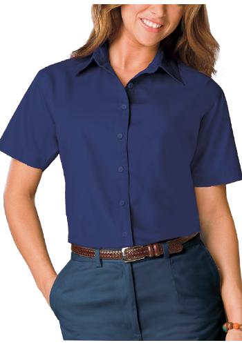 Wholesale 3 oz 65/35% Polyester/Cotton