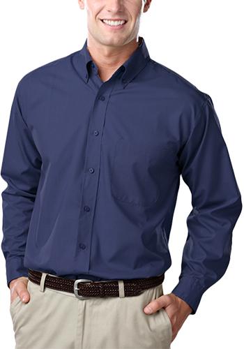Custom 3 oz 65/35% Polyester/Cotton