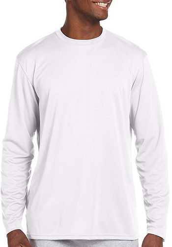 Personalized 4.2 oz 100% polyester