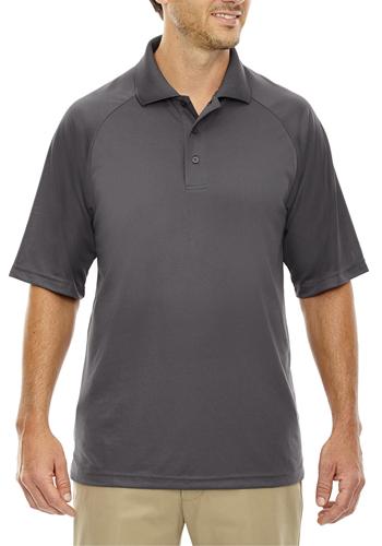 Performance Men's Polo Shirts