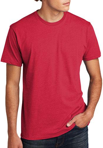 Mens Crew T-shirts