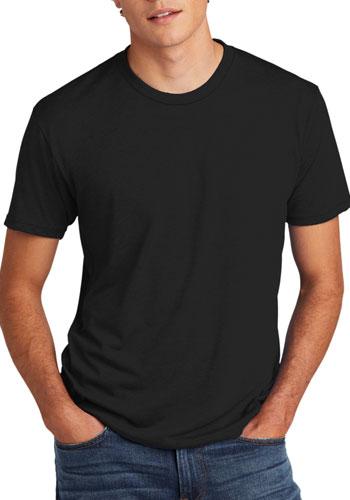 Next Level Mens Tri-Blend Crew T-shirts | NL6010