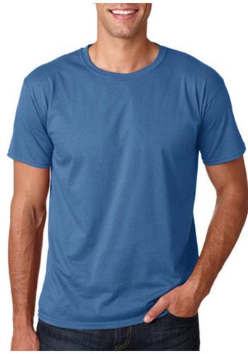 Gildan Soft Style Adult T-shirts