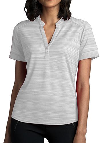 Wholesale 4.75 oz 100% Polyester