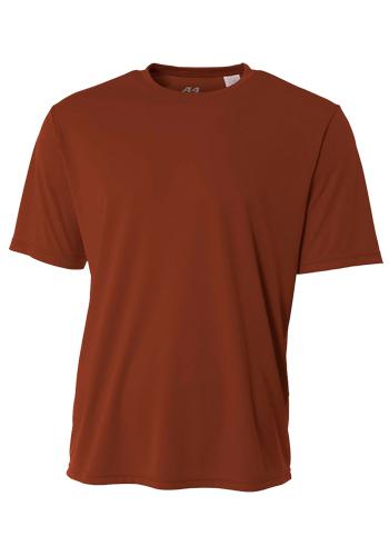 Moisture Wicking Shirts