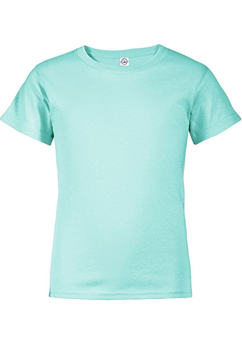 Youth Pro Weight Tees