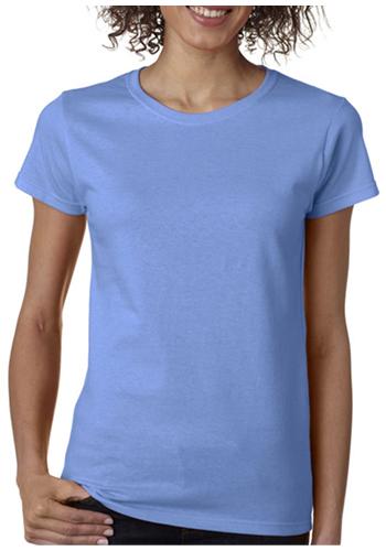 Gildan Women's Heavy Cotton Fit T-shirts