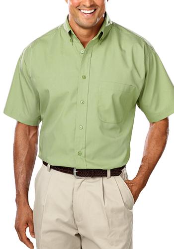 Customized 5.5 oz 65/35% Polyester/cCotton
