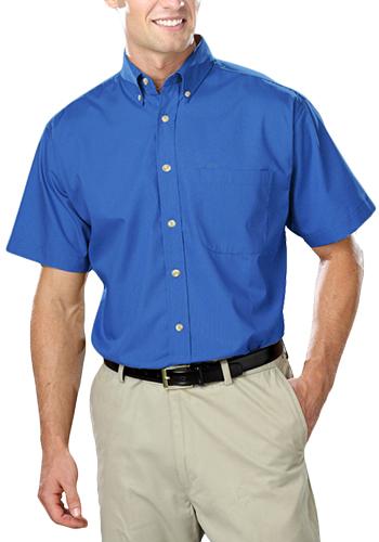 Wholesale 5.5 oz 65/35% Polyester/Cotton