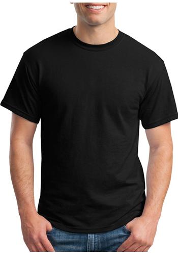 Gildan Dry Blend T-shirts