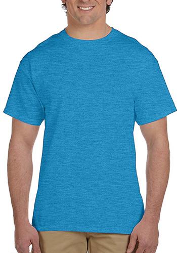 Heavy Cotton T-shirts