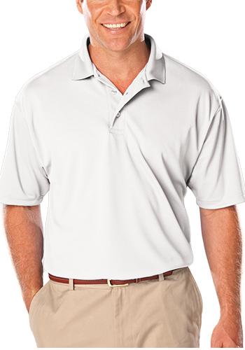 Customized 5 oz 100% Polyester