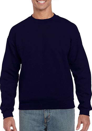 Adult Crewneck Sweatshirts