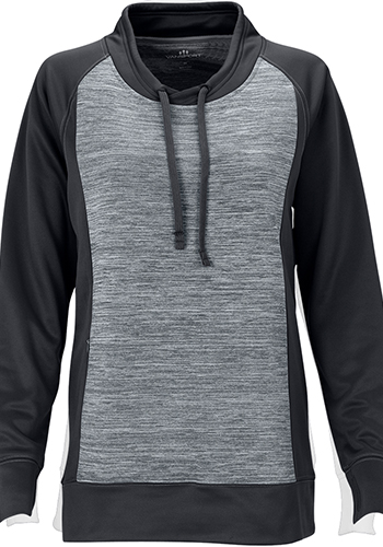 Customized 8 oz 100% Polyester