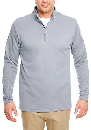 Promotional 8 oz 100% Polyester Fleece