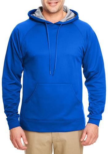 Custom 8 oz 100% Polyester Fleece