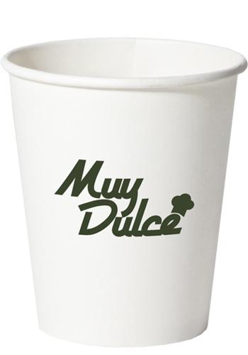 Paper Hot Cups