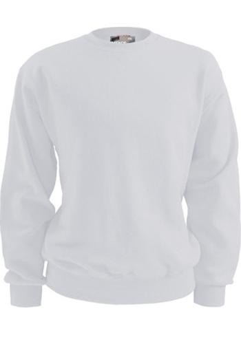 Soffe Training Fleece Crew Sweatshirts   9300