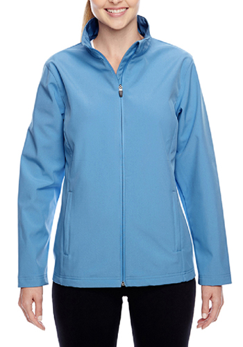 Promotional 94/6% Polyester/Spandex
