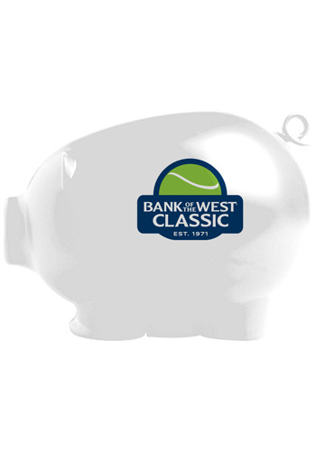 Action Piggy Coin Banks | EM2205