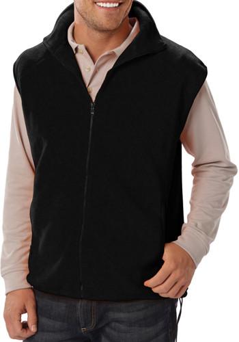 custom vests
