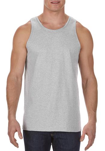 Custom 100% Cotton Jersey