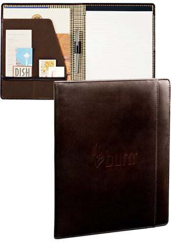 American Classic Writing Pads | LE985001