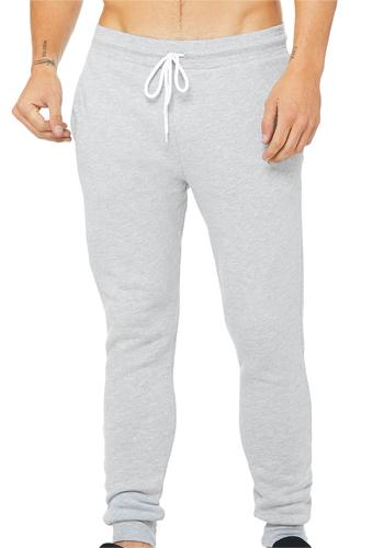 Bella Canvas Unisex Jogger Sweatpants   B3727
