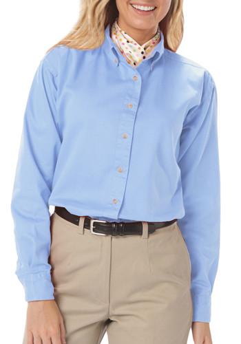 Customized 6 oz 60/40% Cotton/Polyester